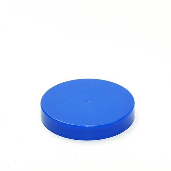 70mm-Blue