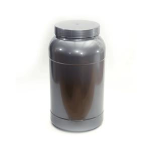 3-5-litre-silver