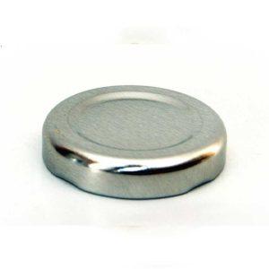 43mm-rto-cap-silver