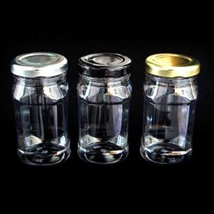 square-round-120ml-container-with-lids