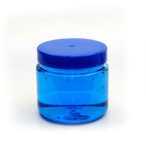 round-1-litre