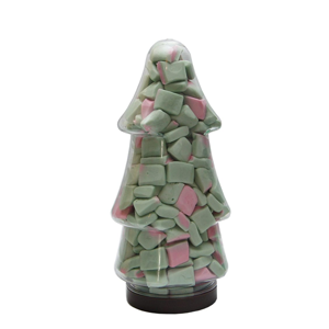 christmas-tree-630ml-clear-2