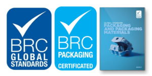 BRC Global Standard for Packaging Issue 5 - Pest Control