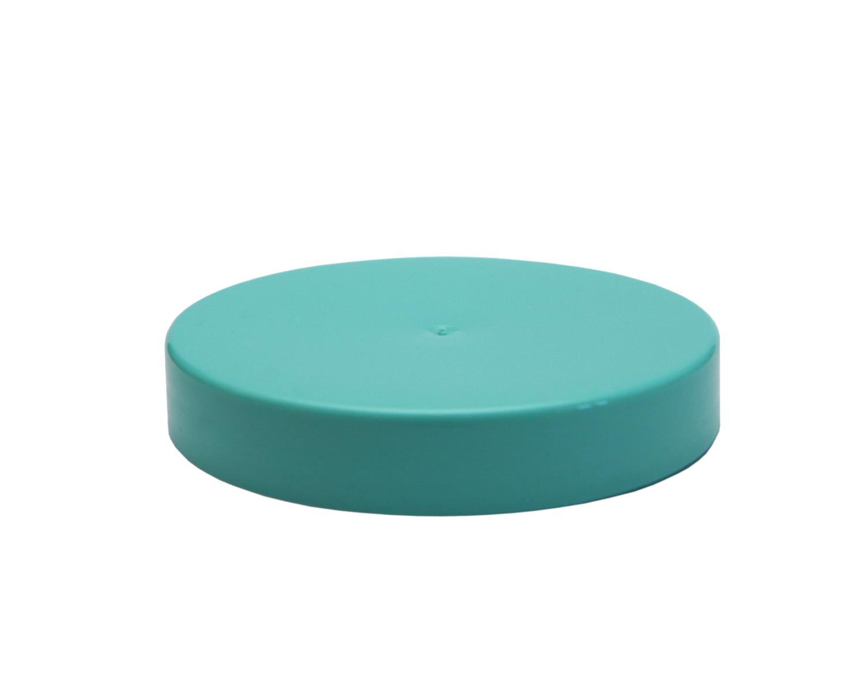 70mm-mint-green